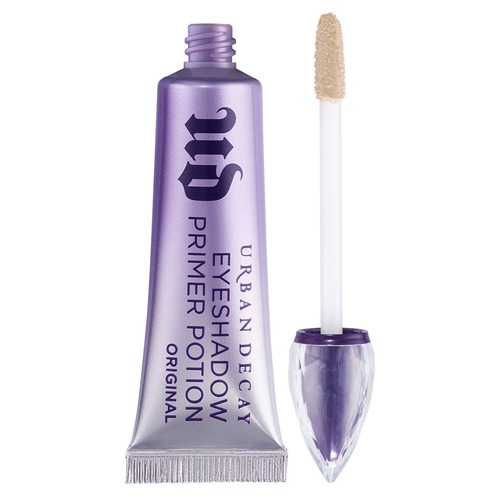 Urban Decay Eye Shadow Primer Potion Праймер для век MINOR SIN they re real tinted primer праймер для ресниц