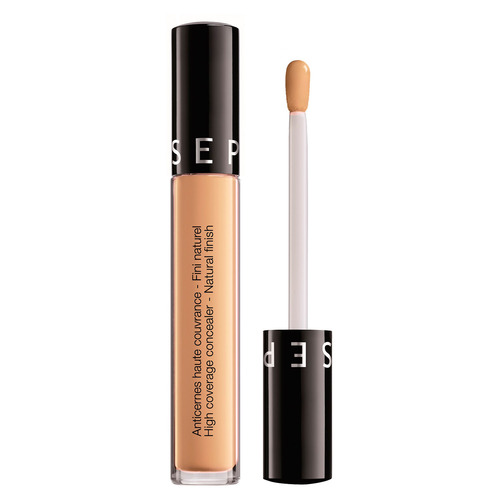 SEPHORA COLLECTION Natural Finish Маскирующий консилер №08 Light Ivory