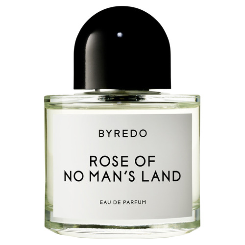 Byredo ROSE OF NO MAN`S LAND Парфюмерная вода ROSE OF NO MAN`S LAND Парфюмерная вода dear rose dear rose i love my man парфюмерная вода спрей 100 мл
