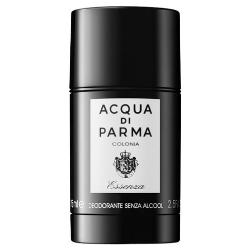 Acqua di Parma COLONIA ESSENZA Дезодорант-стик COLONIA ESSENZA Дезодорант-стик acqua di parma colonia club дезодорант спрей colonia club дезодорант спрей