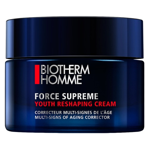 Biotherm Force Supreme Youth Reshaping Cream Крем антивозрастной Force Supreme Youth Reshaping Cream Крем антивозрастной force f 616a