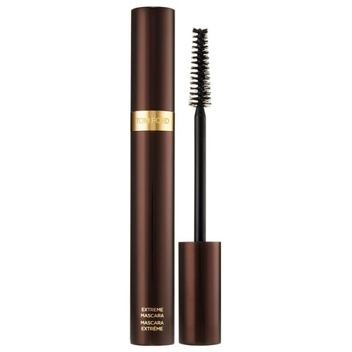 Tom Ford Extreme Mascara Тушь для ресниц Raven 3d тушь для ресниц missha the style 3d mascara