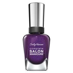 Лак для ногтей Complete Salon Manicure Guilty Pleasures