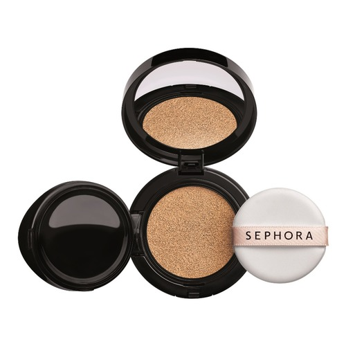SEPHORA COLLECTION Wonderful Cushion Тональная основа безупречное покрытие 30 Sand samsung galaxy a5 2016 sm a510f black