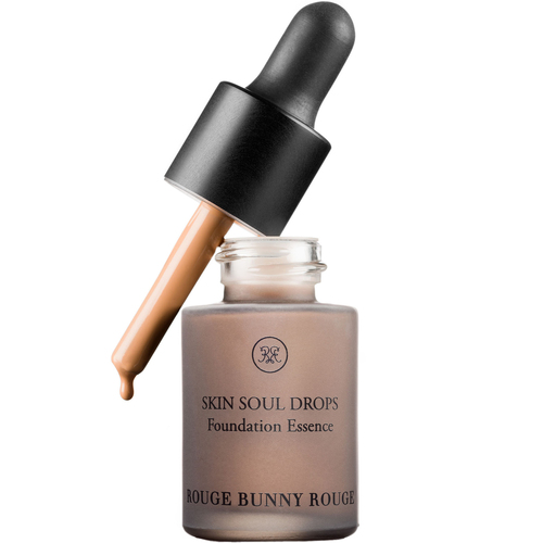 Rouge Bunny Rouge Foundation Essence Skin Soul Drops Тональный пигмент 062 Miriam