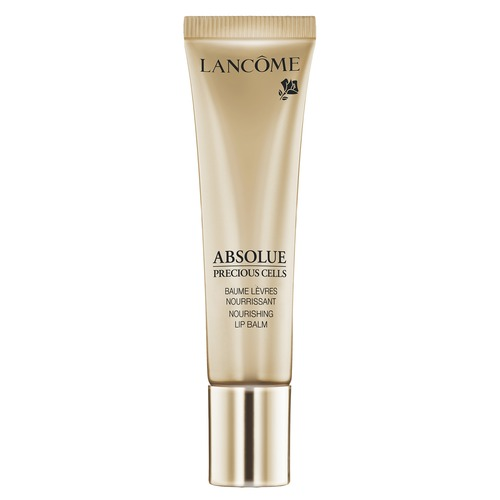 Lancome Absolue PC Бальзам для губ Absolue PC Бальзам для губ lancome бальзам для губ absolue precious cells 15 мл