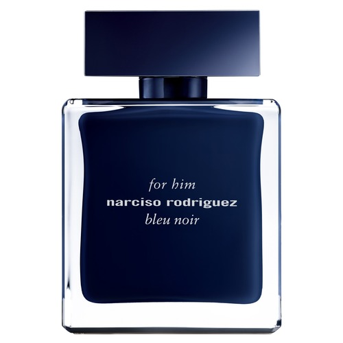 Narciso Rodriguez FOR HIM BLEU NOIR Туалетная вода FOR HIM BLEU NOIR Туалетная вода narciso rodriguez for him туалетная вода спрей 100 мл