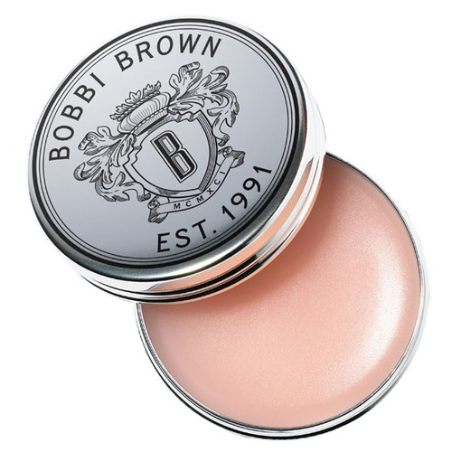 Bobbi Brown Lip Balm Бальзам для губ SPF15 Lip Balm Бальзам для губ SPF15 hurraw бальзам для губ lime lip balm 4 3 г