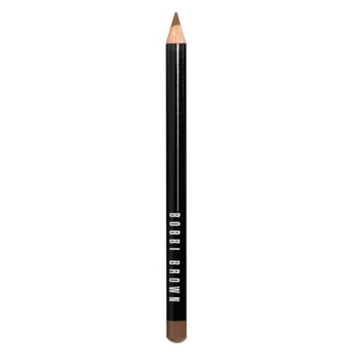 Bobbi Brown Brow Pencil Карандаш для бровей Grey bobbi brown bobbi brown стойкий карандаш для бровей long wear brow pencil taupe