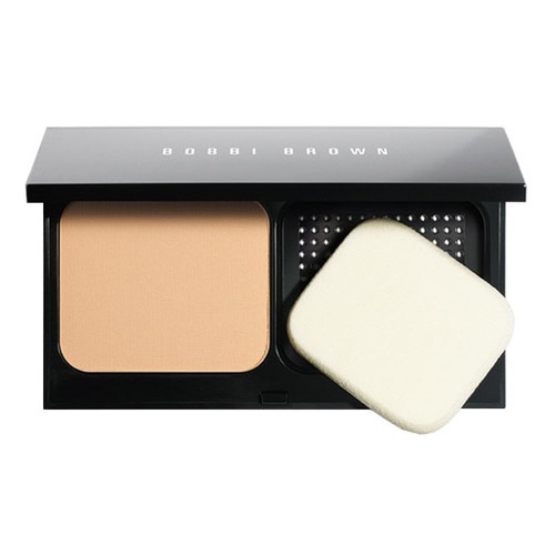 Bobbi Brown Skin Weightless Powder Foundation Крем-пудра для лица Honey professional makeup 20pcs brushes set powder foundation eyeshadow eyeliner