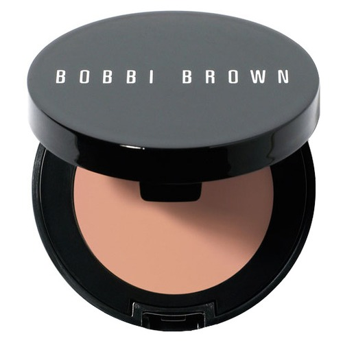 Bobbi Brown Bisque