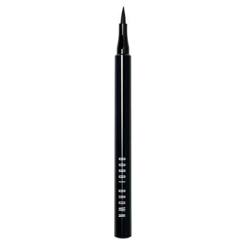 все цены на Bobbi Brown Ink Liner Подводка для век Blackest Black онлайн