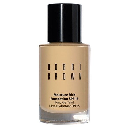 Bobbi Brown Moisture Rich Foundation Тональный крем увлажняющий SPF 15 Sand (2) is new skiip37nab12t4v1 semikron igbt module
