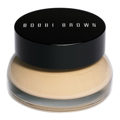 Bobbi Brown Tinted Moisturizing Balm Увлажняющий бальзам для лица с оттеночным эффектом Extra SPF 25 Medium Tint stunning black ombre brown synthetic medium fluffy straight wig for women