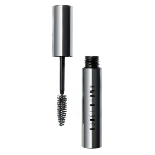 Bobbi Brown Extreme Party Mascara Тушь для ресниц Black essence тушь для ресниц the false lashes mascara extreme volume