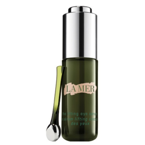 La Mer Лифтинг-сыворотка для кожи контура глаз The Lifting Eye Serum Лифтинг-сыворотка для кожи контура глаз The Lifting Eye Serum pzx diamond blocks technic bricks building blocks toy vehicle rms titanic ship steam boat model toys for children micro creator