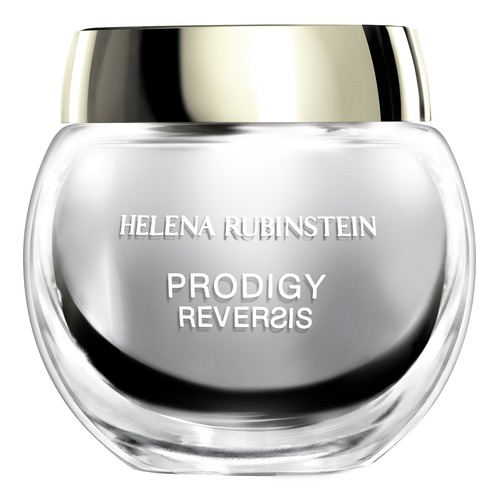 Helena Rubinstein PRODIGY REVERSIS Крем для лица в ассортименте PRODIGY REVERSIS Крем для лица для сухой кожи helena rubinstein collagenist v lift дневной крем для сухой кожи collagenist v lift дневной крем для сухой кожи