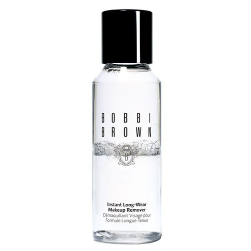 Bobbi Brown Instant Long-Wear Makeup Remover Средство для удаления стойкого макияжа Instant Long-Wear Makeup Remover Средство для удаления стойкого макияжа heat risistant synthetic lace front wig long wavy brown wigs auburn mix