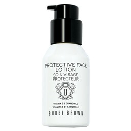 Protective Face Lotion Лосьон для лица SPF15