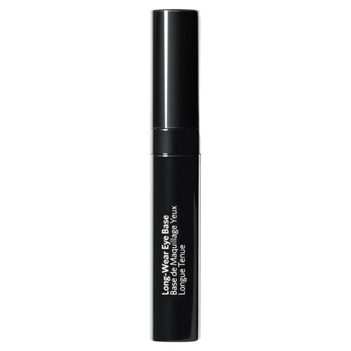 Bobbi Brown Long-Wear Eye Base База под тени для век Medium to Dark bobbi brown long wear eye base база под тени для век light
