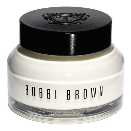 Bobbi Brown Hydrating Face Cream Увлажняющий крем для лица Hydrating Face Cream Увлажняющий крем для лица magic color bb cream moisturizer cc cream hydrating face care