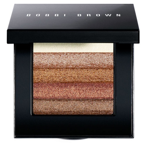 Bobbi Brown Shimmerbrick Bronze Мерцающая компактная пудра Shimmerbrick Bronze Мерцающая компактная пудра free shipping brass rose golden lavatory sink basin faucet one handle single hole bathroom vanity sink mixer taps