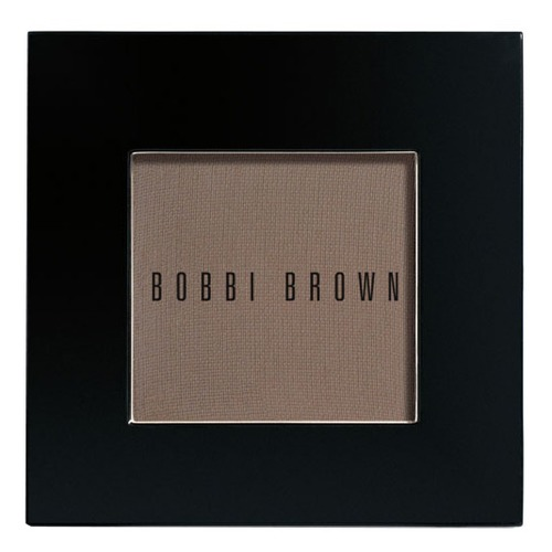 Bobbi Brown Eye Shadow Тени для век Grey (06) fashion punk style cowhide leather bracelet with rivets grey brown