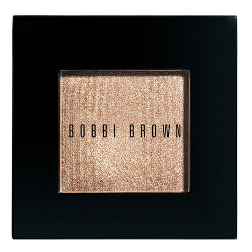 Bobbi Brown Shimmer Wash Eye Shadow Тени для век Champagne