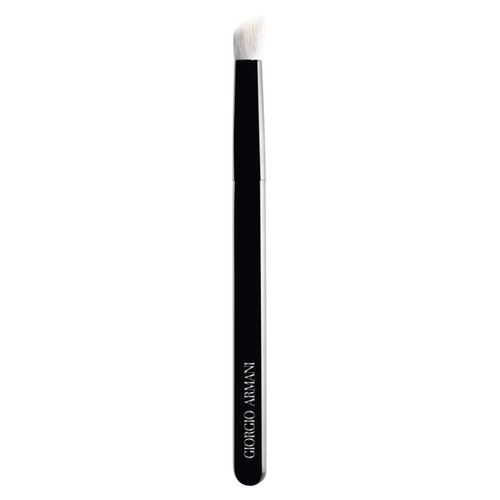 Giorgio Armani MAESTRO BRUSH Кисть для теней скошенная MAESTRO BRUSH Кисть для теней скошенная ntnt free post new bristle brush flexible beater brush for irobot roomba 500 series green
