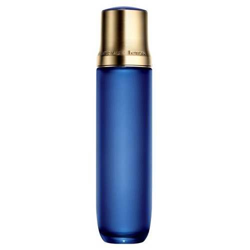 Guerlain Orchidee Imperiale Лосьон для лица Orchidee Imperiale Лосьон для лица