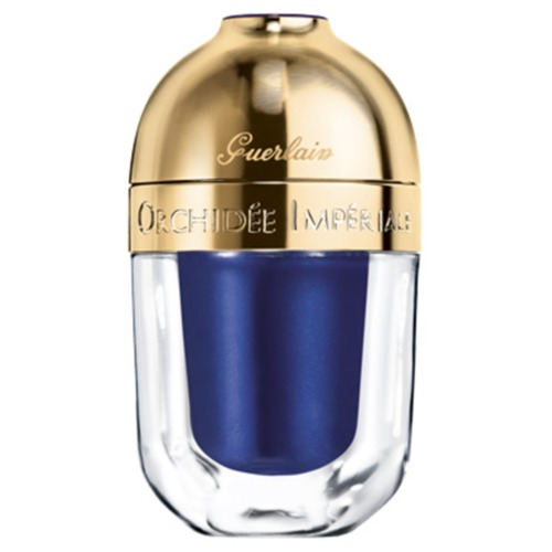 Guerlain Orchidee Imperiale Флюид Orchidee Imperiale Флюид