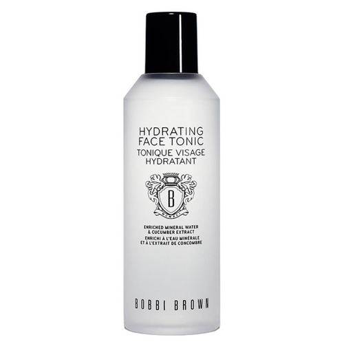 Bobbi Brown Hydrating Face Tonic Тоник для лица Hydrating Face Tonic Тоник для лица mbr continueline soft tonic тоник continueline soft tonic тоник