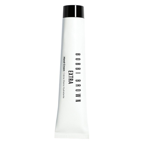 Bobbi Brown Extra Hand Cream Крем для рук Extra Hand Cream Крем для рук