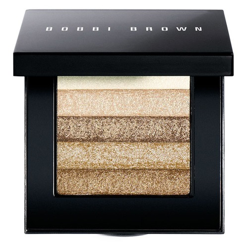 Bobbi Brown Shimmer Brick Compact Beige Пудра для лица Shimmer Brick Compact Beige Пудра для лица essence mattifying compact powder 04 цвет 04 perfect beige variant hex name facfbb