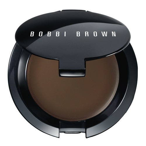 Bobbi Brown Long-Wear Brow Gel Гель для бровей Wheat for jeep wrangler jk anti rust hard steel front