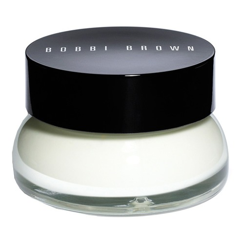 Bobbi Brown Extra Repair Moisturizing Balm Восстанавливающий бальзам SPF25 Extra Repair Moisturizing Balm Восстанавливающий бальзам SPF25 biotherm blue therapy multi defender бальзам для лица для сухой кожи spf25 blue therapy multi defender бальзам для лица для сухой кожи spf25