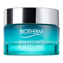 Aquasource Everplump Гель для лица