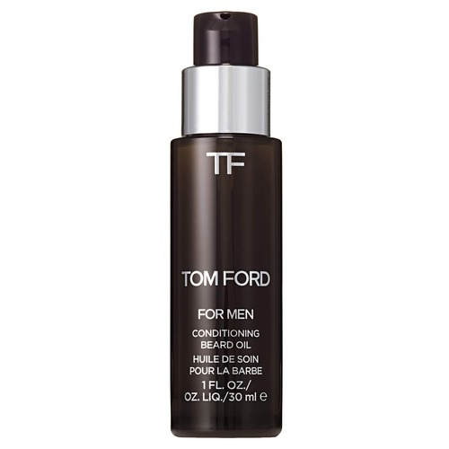 Tom Ford Neroli Portofino Масло для бороды  Neroli Portofino Масло для бороды