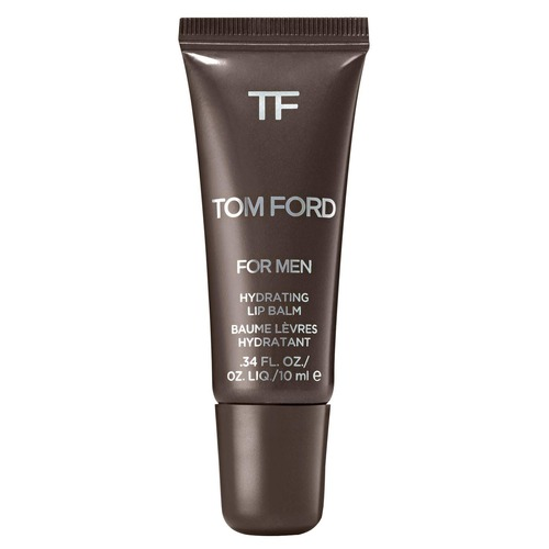 Tom Ford For Men Увлажняющий бальзам для губ For Men Увлажняющий бальзам для губ compatible bare bulb lv lp06 4642a001 for canon lv 7525 lv 7525e lv 7535 lv 7535u projector lamp bulb without housing