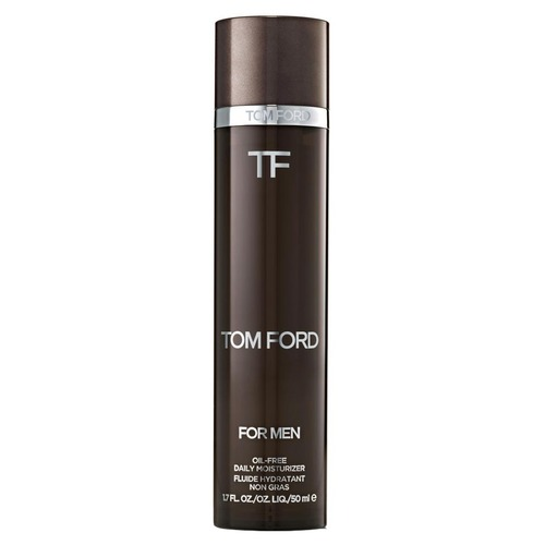 Tom Ford Oil-Free Daily Moisturizer Увлажняющее средство для лица Oil-Free Daily Moisturizer Увлажняющее средство для лица ultra vita man daily multi 90 caplets free shipping