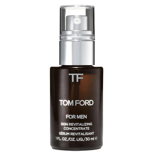 Tom Ford Skin Revitalizing Concentrate Восстанавливающая сыворотка Skin Revitalizing Concentrate Восстанавливающая сыворотка сыворотка avene ystheal intense anti wrinkle skin renewal concentrate
