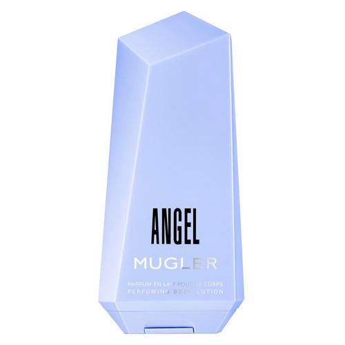 Mugler Angel Лосьон для тела Angel Лосьон для тела лосьон лосьон caudalie 100ml