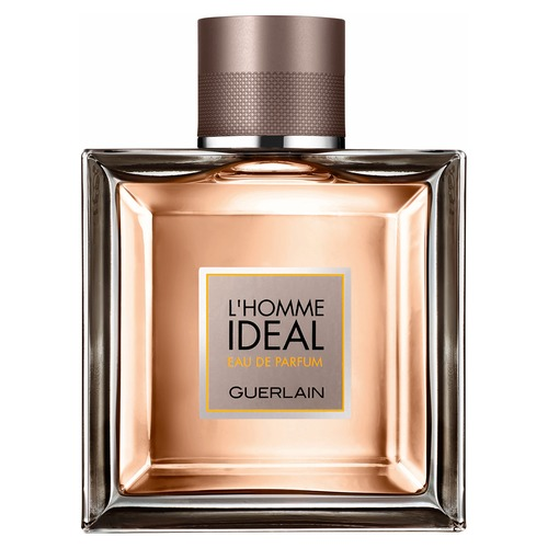 Guerlain L`Homme Ideal Парфюмерная вода L`Homme Ideal Парфюмерная вода guerlain l homme ideal l intense парфюмерная вода спрей 50 мл