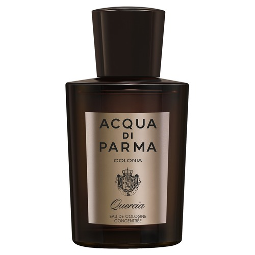Acqua di Parma COLONIA QUERCIA Одеколон COLONIA QUERCIA Одеколон acqua di parma colonia intensa одеколон colonia intensa одеколон