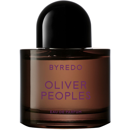 Byredo OLIVER PEOPLES ROSEWOOD Парфюмерная вода OLIVER PEOPLES ROSEWOOD Парфюмерная вода туалетная вода s oliver туалетная вода s oliver superior man 30 мл
