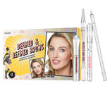 Full Brows Ahead Light Набор