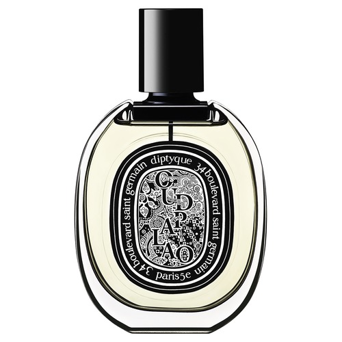 Diptyque OUD PALAO Парфюмерная вода OUD PALAO Парфюмерная вода парфюмерная вода iris oud ирис уд 100 мл my perfumes