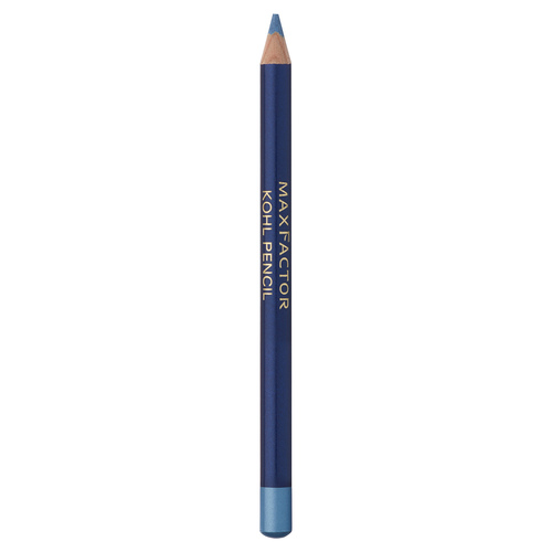 Max Factor Khol Pencil Карандаш для глаз мягкий 020 Black the death of ivan ilyich