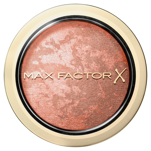 Max Factor Creme Puff Blush Румяна 25 Alluring Rose