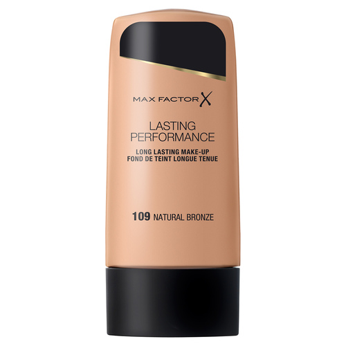 Max Factor Lasting Performance Основа под макияж 100